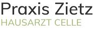 Hausarzt Celle | Knud Zietz Logo